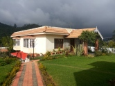 The Nest - home stay, Coonoor
